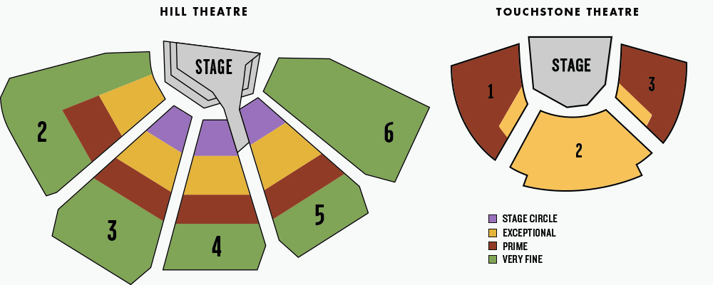 2017-Seating-Charts.jpg#asset:16609