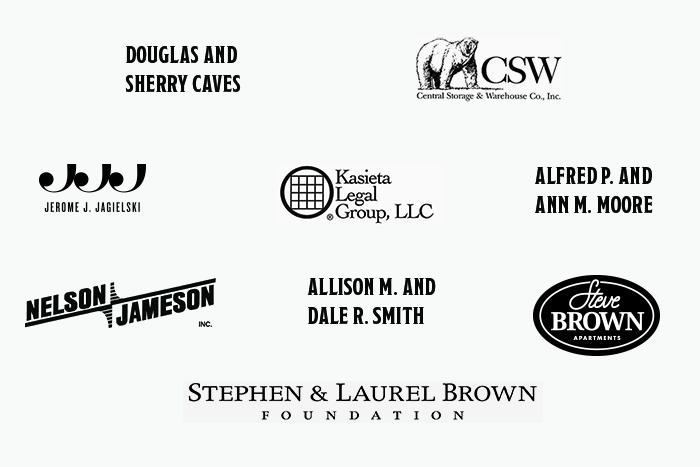 2019-Season-Sponsors.jpg#asset:19138