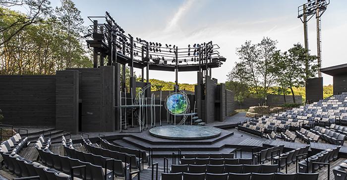 Hill-Theatre-summary-image.jpg#asset:17645
