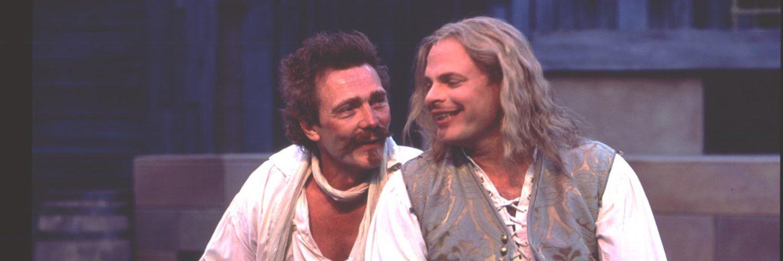 Twelfth Night, 2004