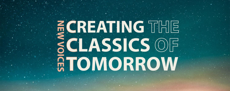 Creating The Classics Final Web