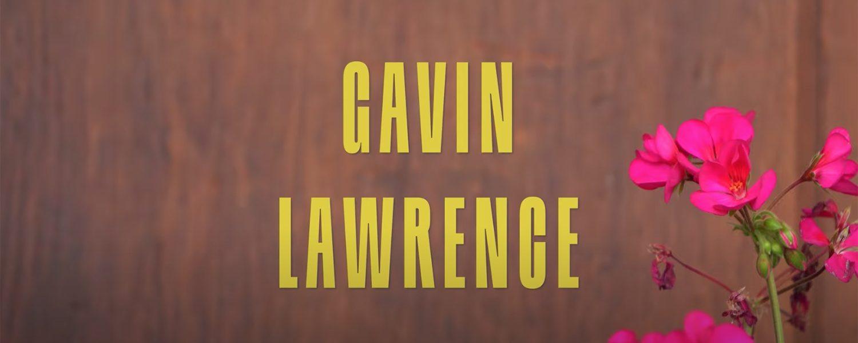 Gavin 6 Feet Web