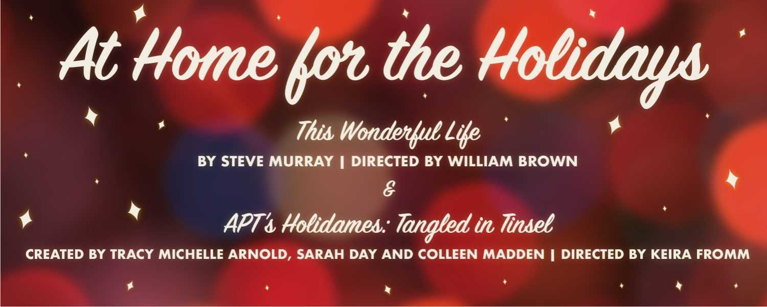 Holiday Shows Marquee 03