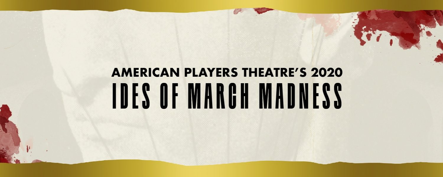Ides Of March Madness 2020 Website Banner 04