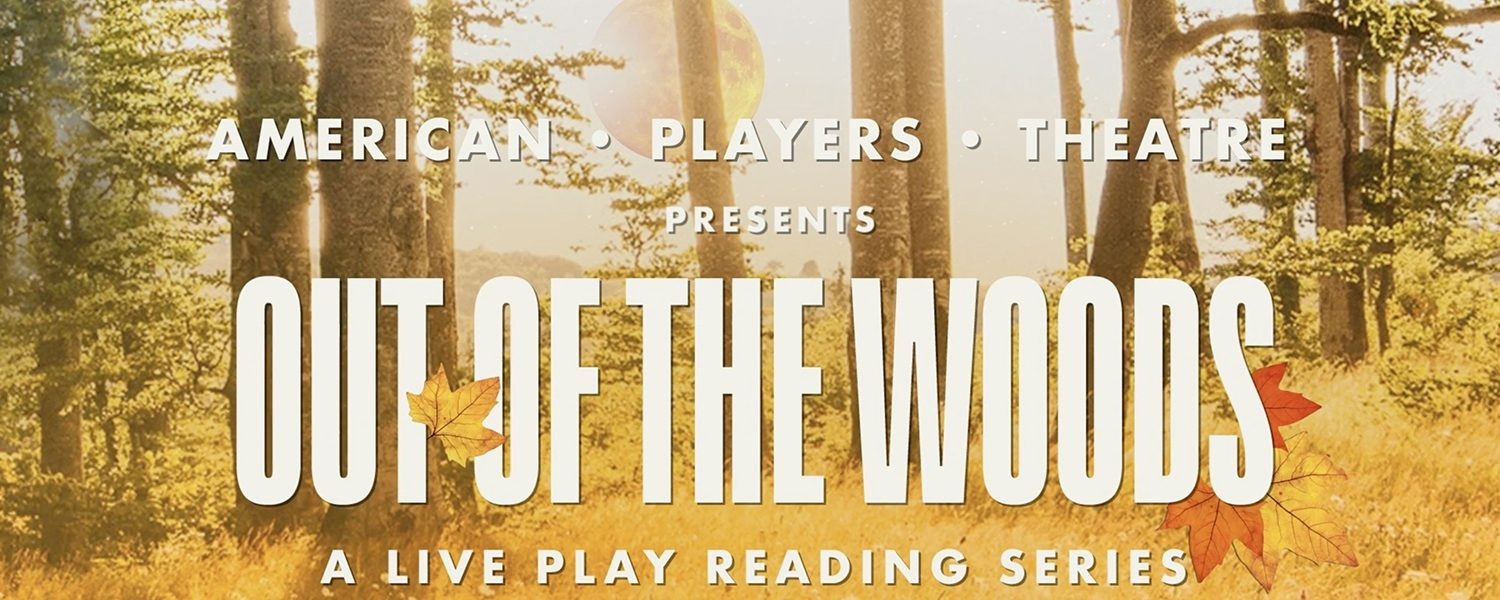 PBS Wisconsin and American Players Theatre Continue Live Play-Reading Series in November