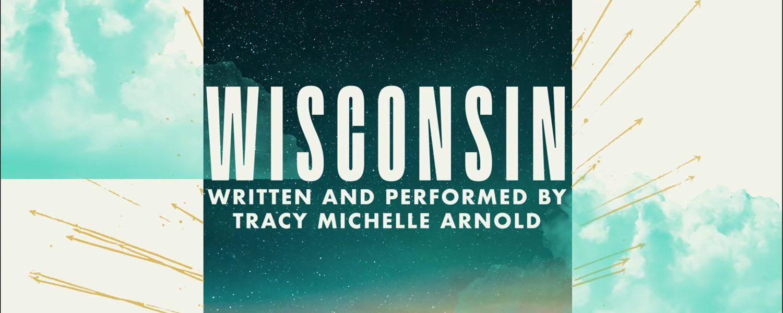 Wisconsin Wftw