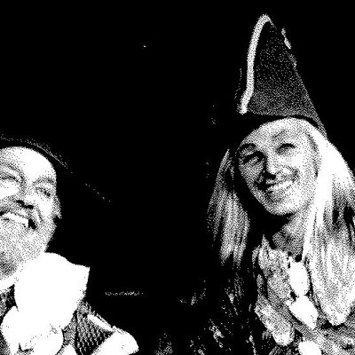 Twelfth Night, 1988