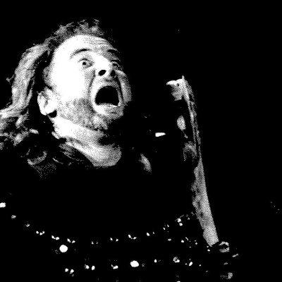 Macbeth, 1990