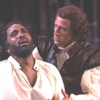 Othello, 1992
