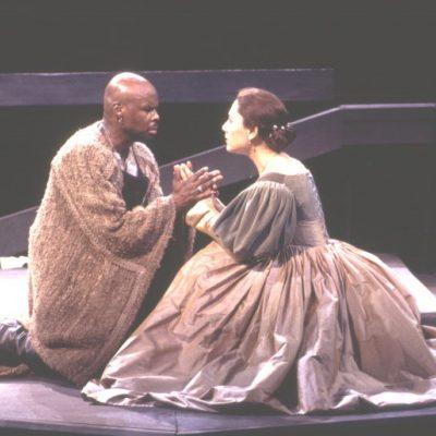Othello, 2004