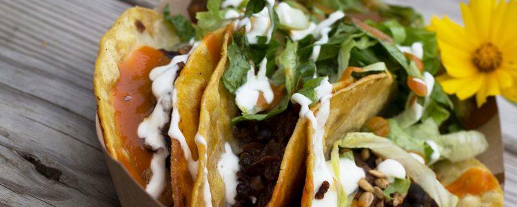 Tacos! By Enos Farms