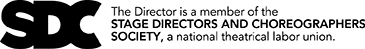 SDC_Program_Logo_Director_WEB.jpg#asset:55555