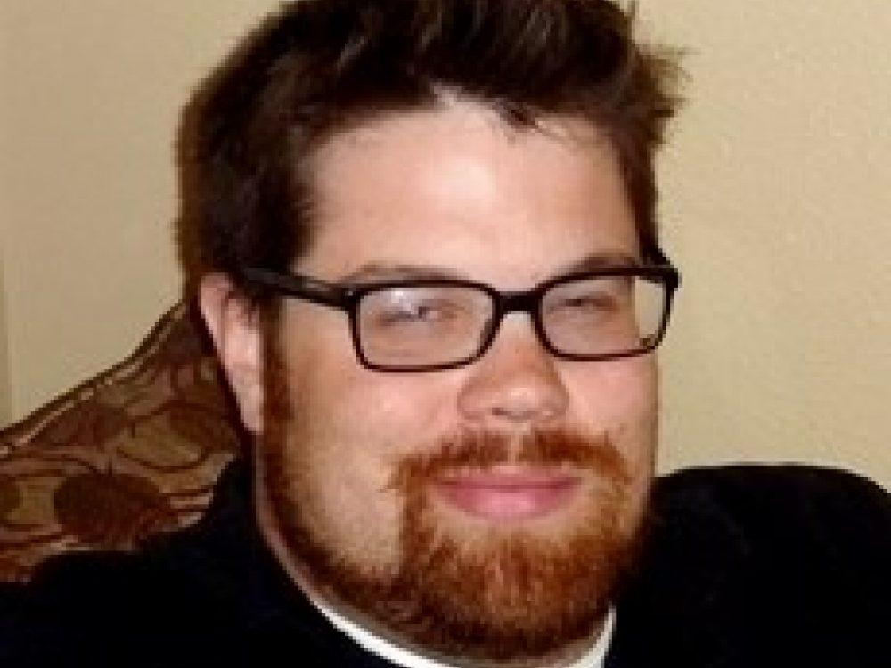 Kevin Depinet