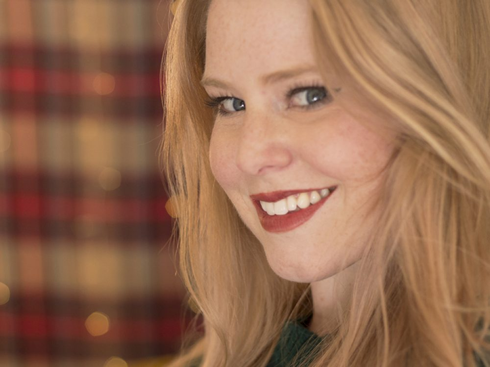 Hannah Jo Anderson