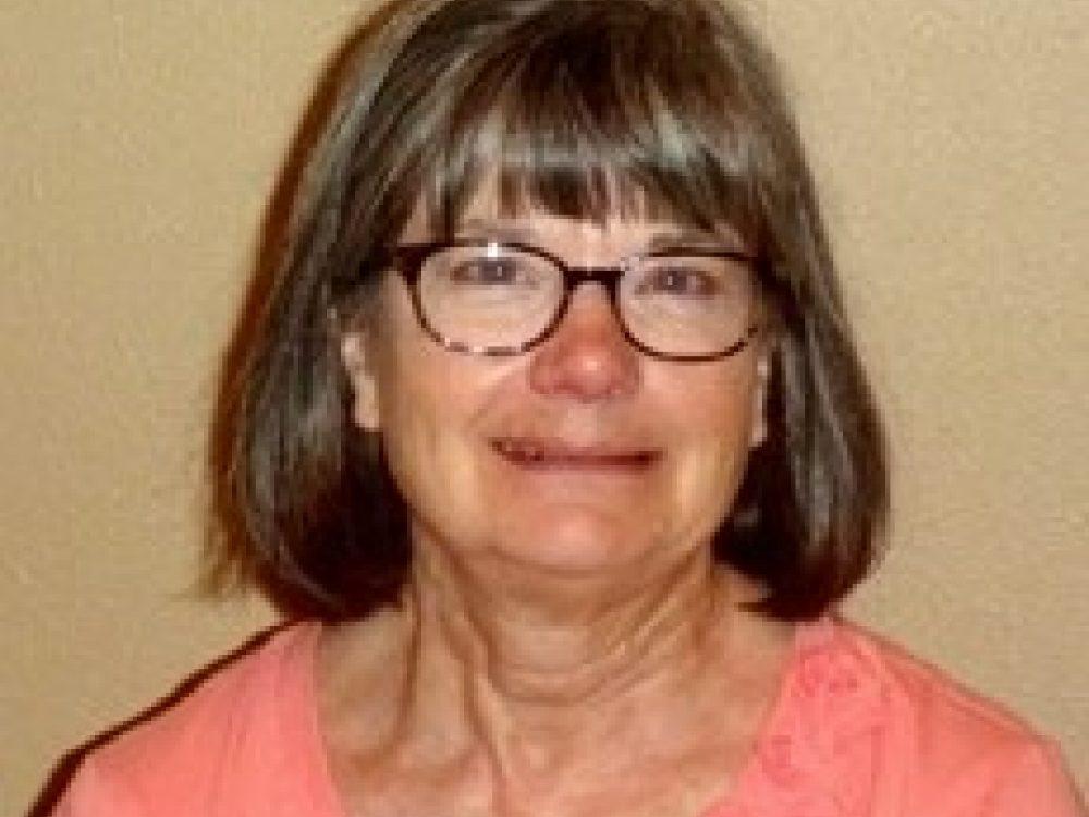 Nancy Horns