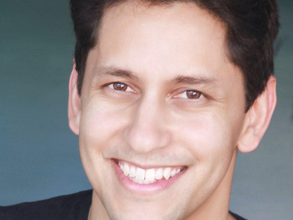Juan Rivera Lebron