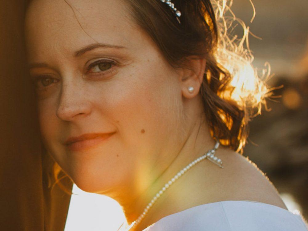 Sara Stellick