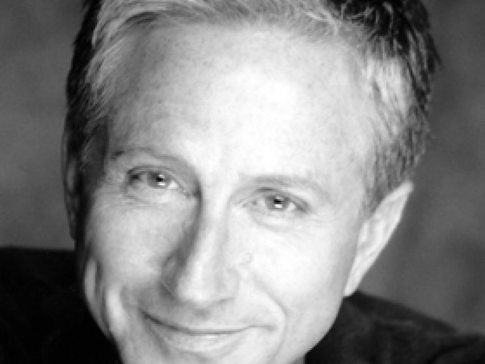 C. Michael Wright