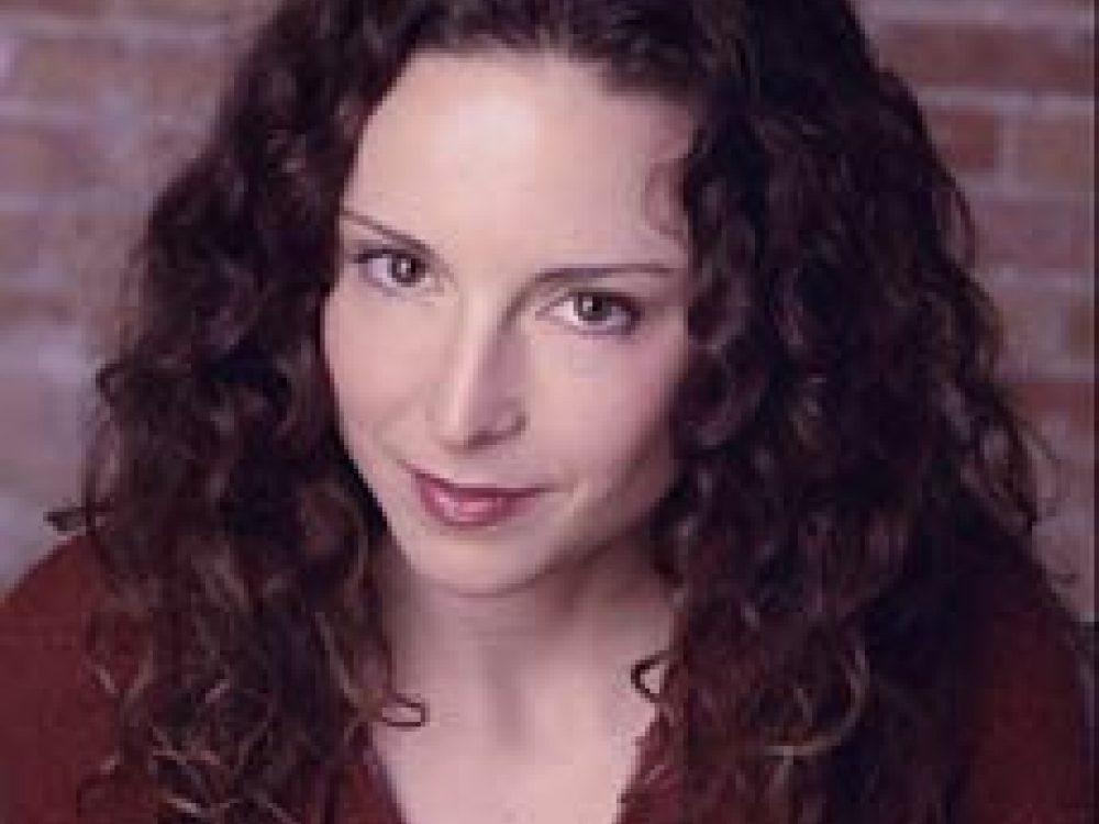 Susan Shunk
