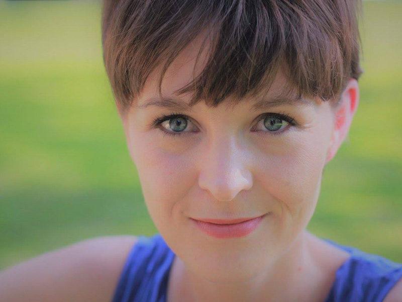 Sara Becker