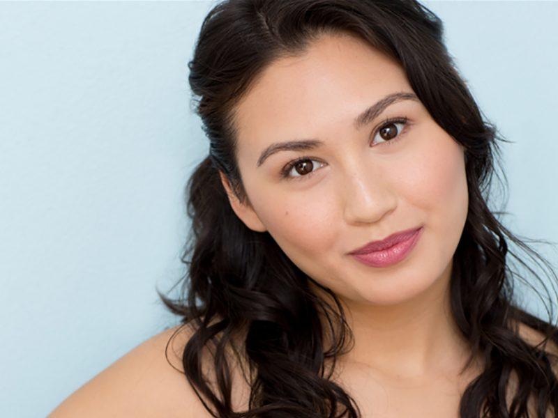 Nicole Besa