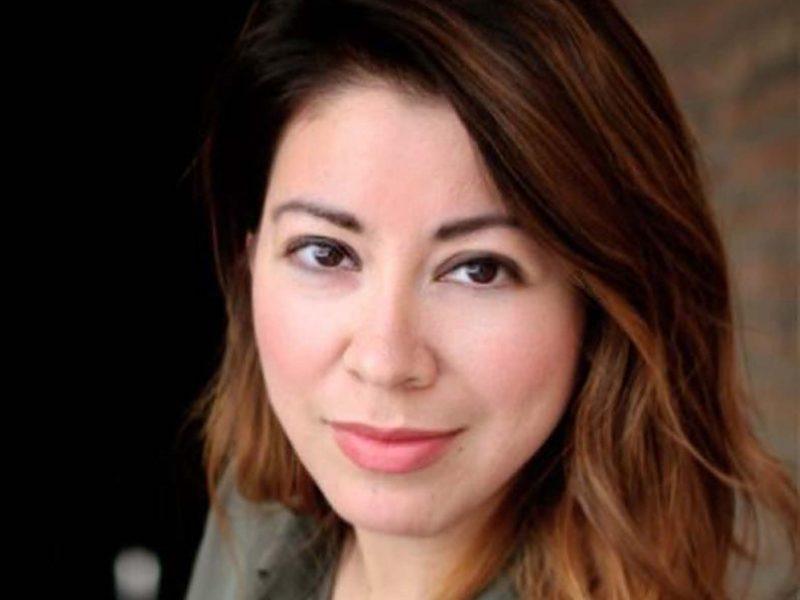 Erica Cruz Hernandez