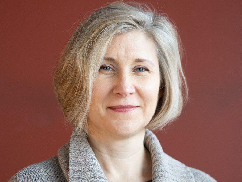 Evelyn Matten