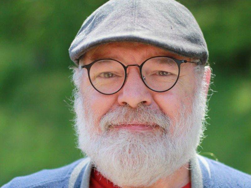 Michael L. Hansen