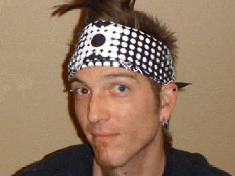 Kevin Zimmer