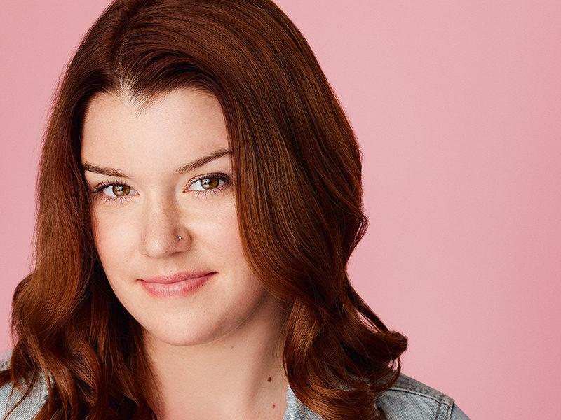 Kelsey Petersen